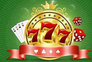 Slot oyunları - online casinodaki dünyanın en iyi siteleri!
