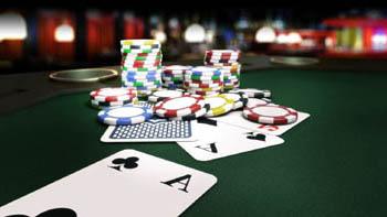 F.A.Q. - Online kazino oyna