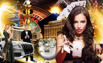 online vegas casino bedava book of ra oyna