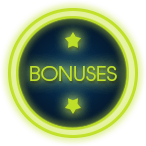 Winner Casino Bonusları