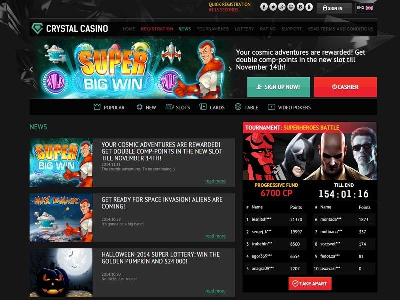 opisanie-sayta-cristal-casinocom