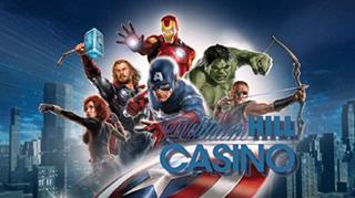 William_Hill_Avengers_300x200