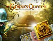 online casino slot machines book of ra oyna
