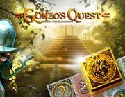 Gonzos_Quest_slot