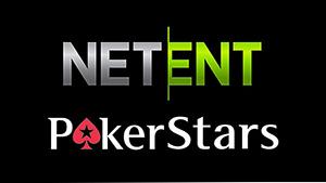 NetEnt büyüme strateji çerçevesinde yeni işbirliği kurdular