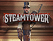 steamtower-video-slot180x140